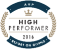 Highperformerlogo