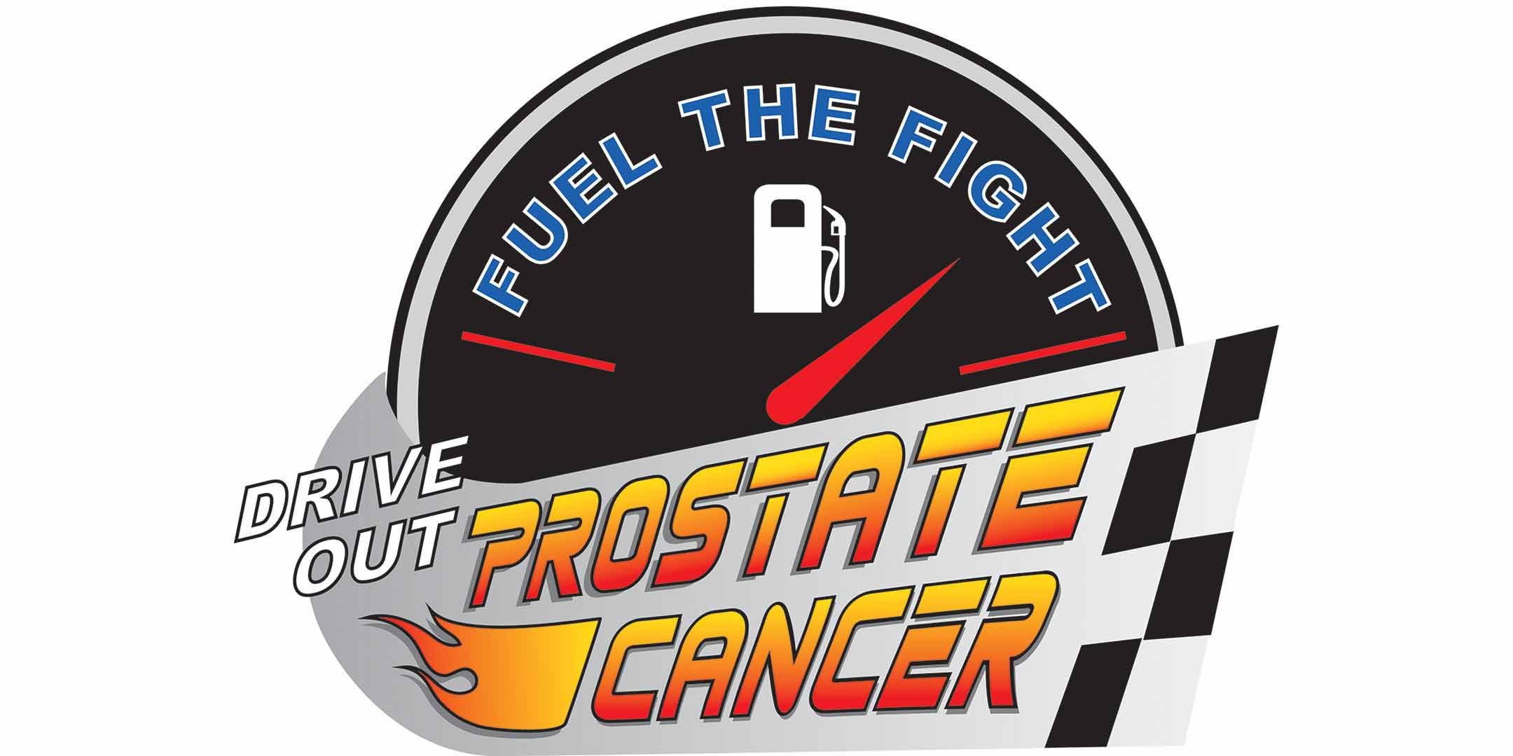 Fuel the Fight Car Show