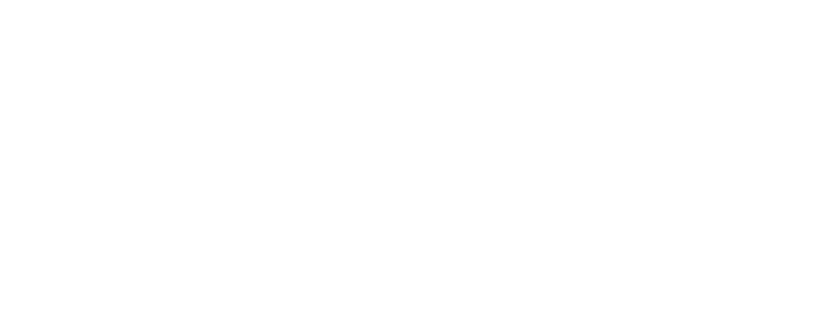 Ambulatory Pharmacy