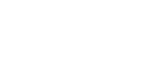 The Legacy Fund