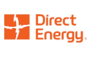 Direct Energy Services