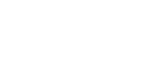 Mercy Strong Sponsors