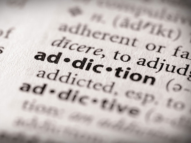 Foundation Investment Supports Addiction Treatment