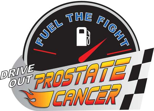 Prostate -Cancer -Fuel -the -Fight