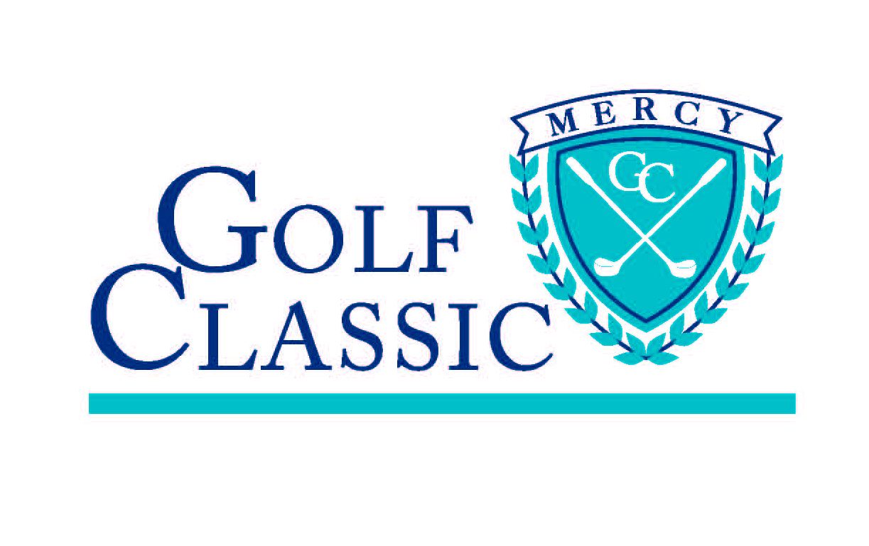 28th Annual Mercy Golf Classic